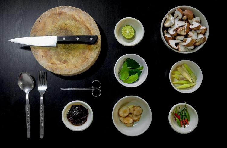 top kitchen utensils, top rated kitchen utensils