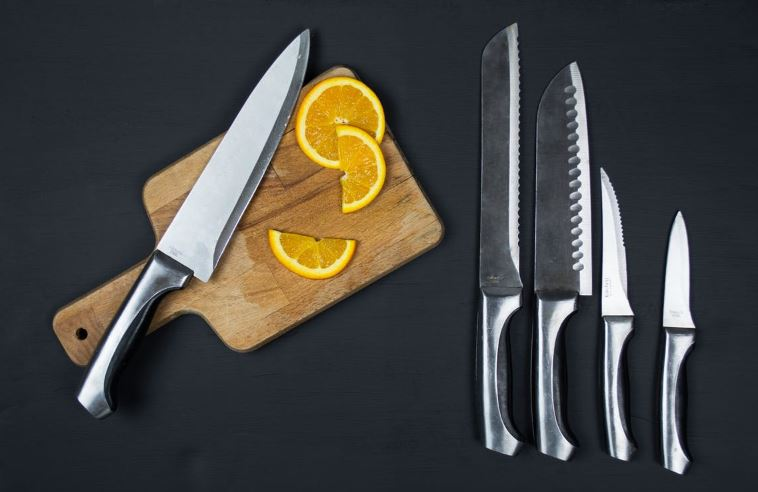 steel kitchen utensils, high quality stainless steel kitchen utensils