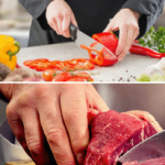 Chicago Cutlery Reviews: The Best Knife Sets On A Budget?