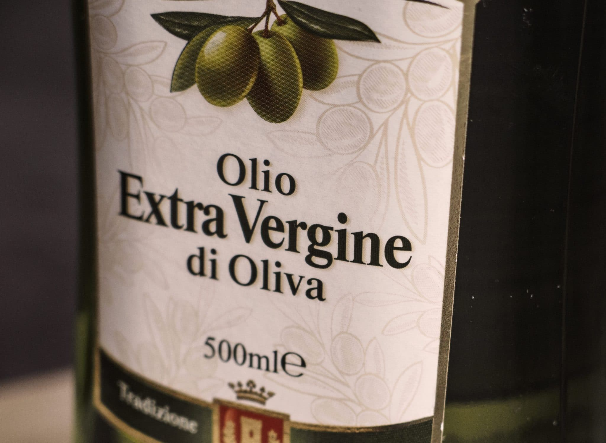 benefits olive oil, smoke point of olive oil