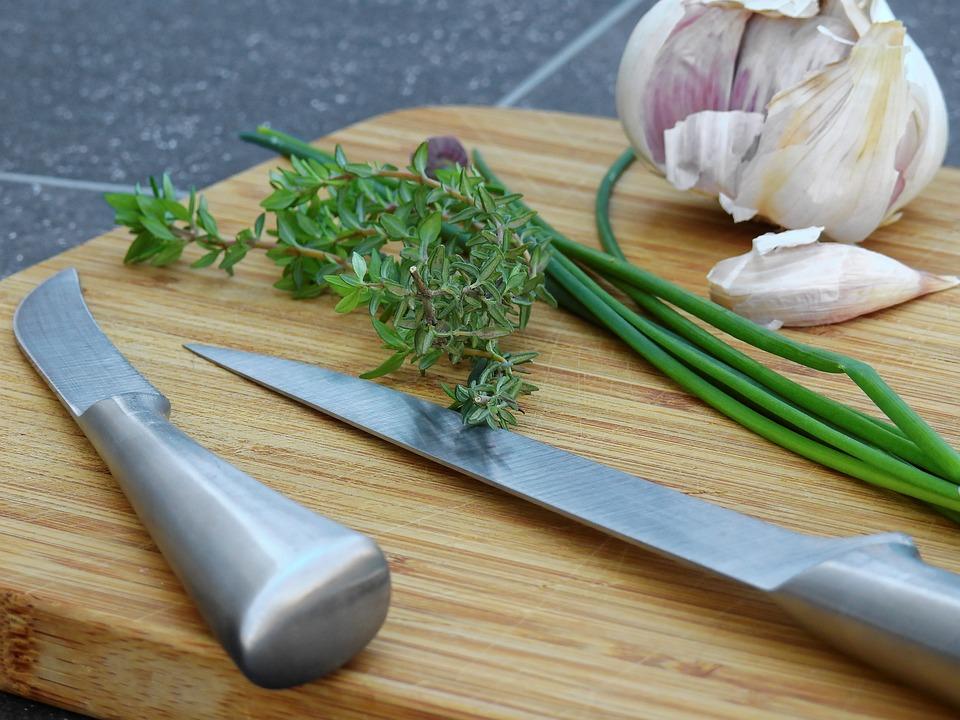 cutlery set sale, cutlery sales