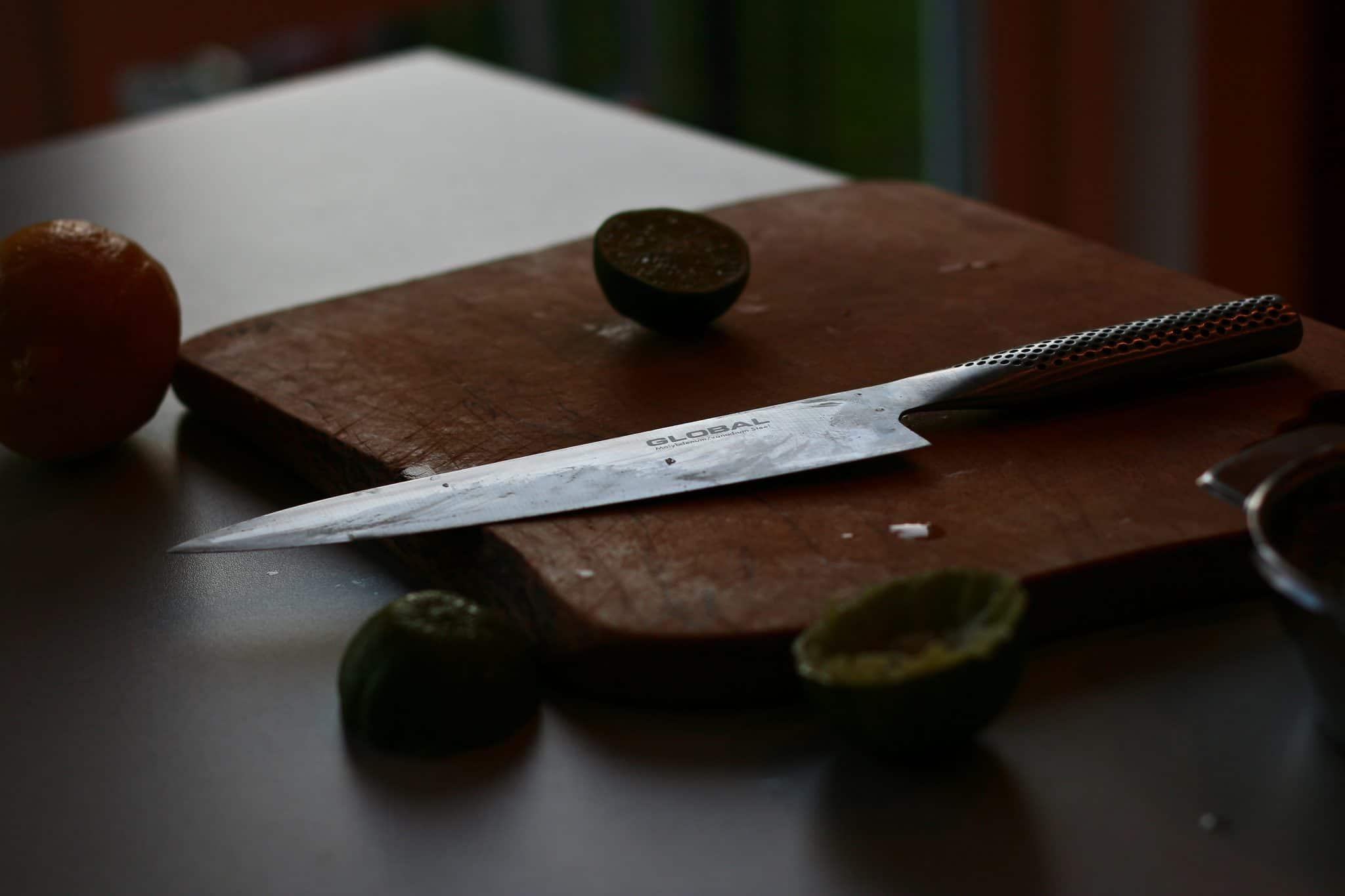 mini kitchen utensil set, kitchen utensil company