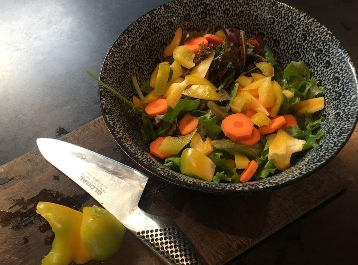 professional kitchen utensil set, best kitchen utensil set reviews