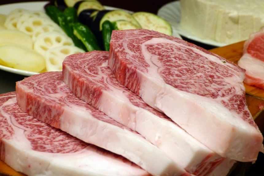 wagyu meat, what is wagyu meat