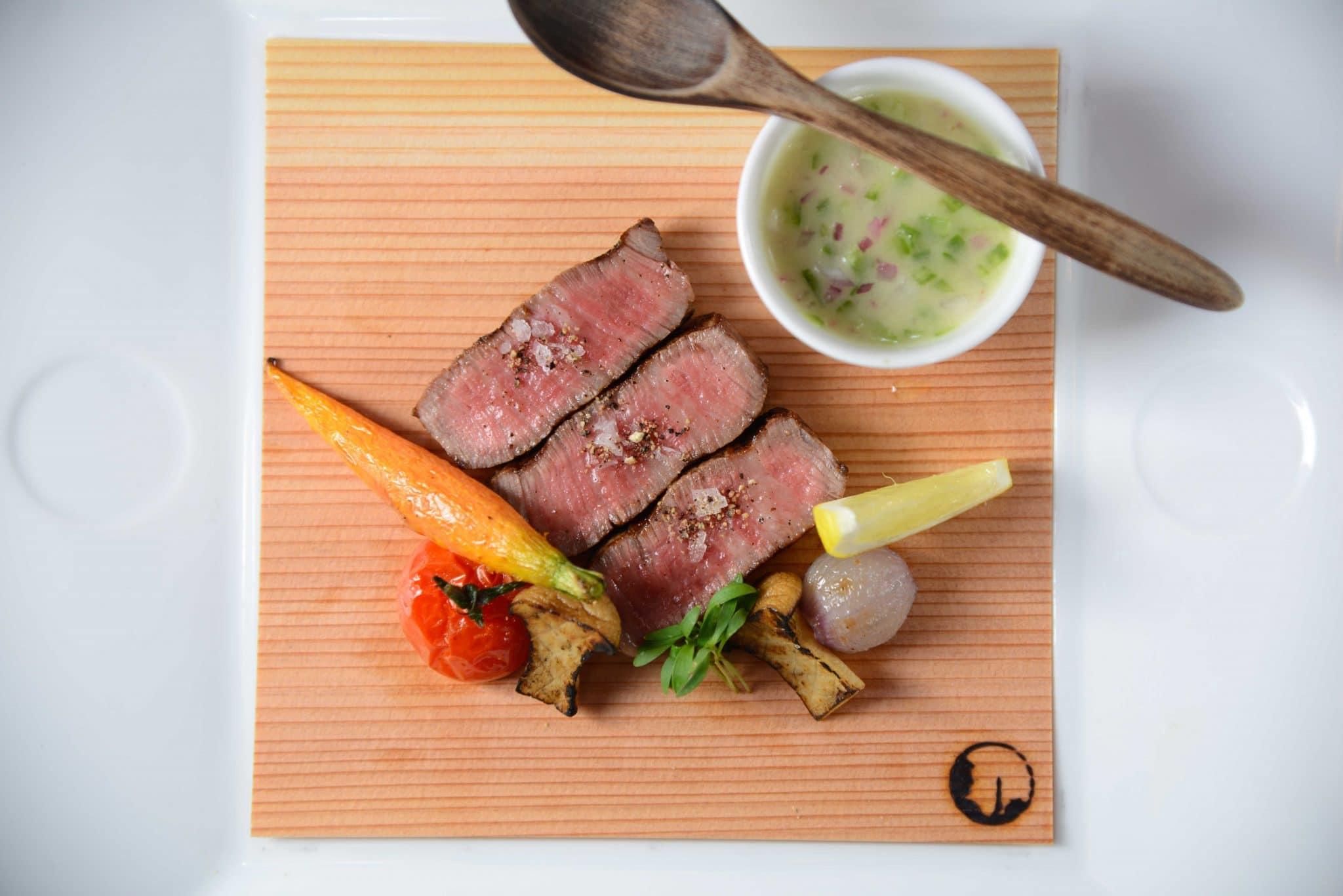 kobe meat, kobe meat japan