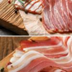 Pancetta: An Italian Pork Masterpiece