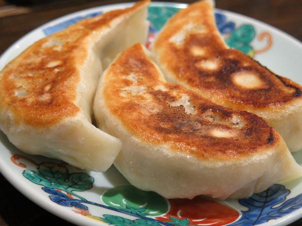 how to make polish dumplings, leftover dumplings