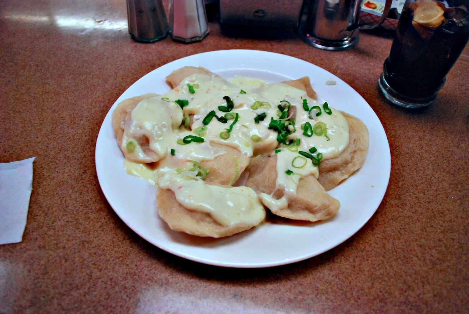 polish dumplings, polish dumplings potato