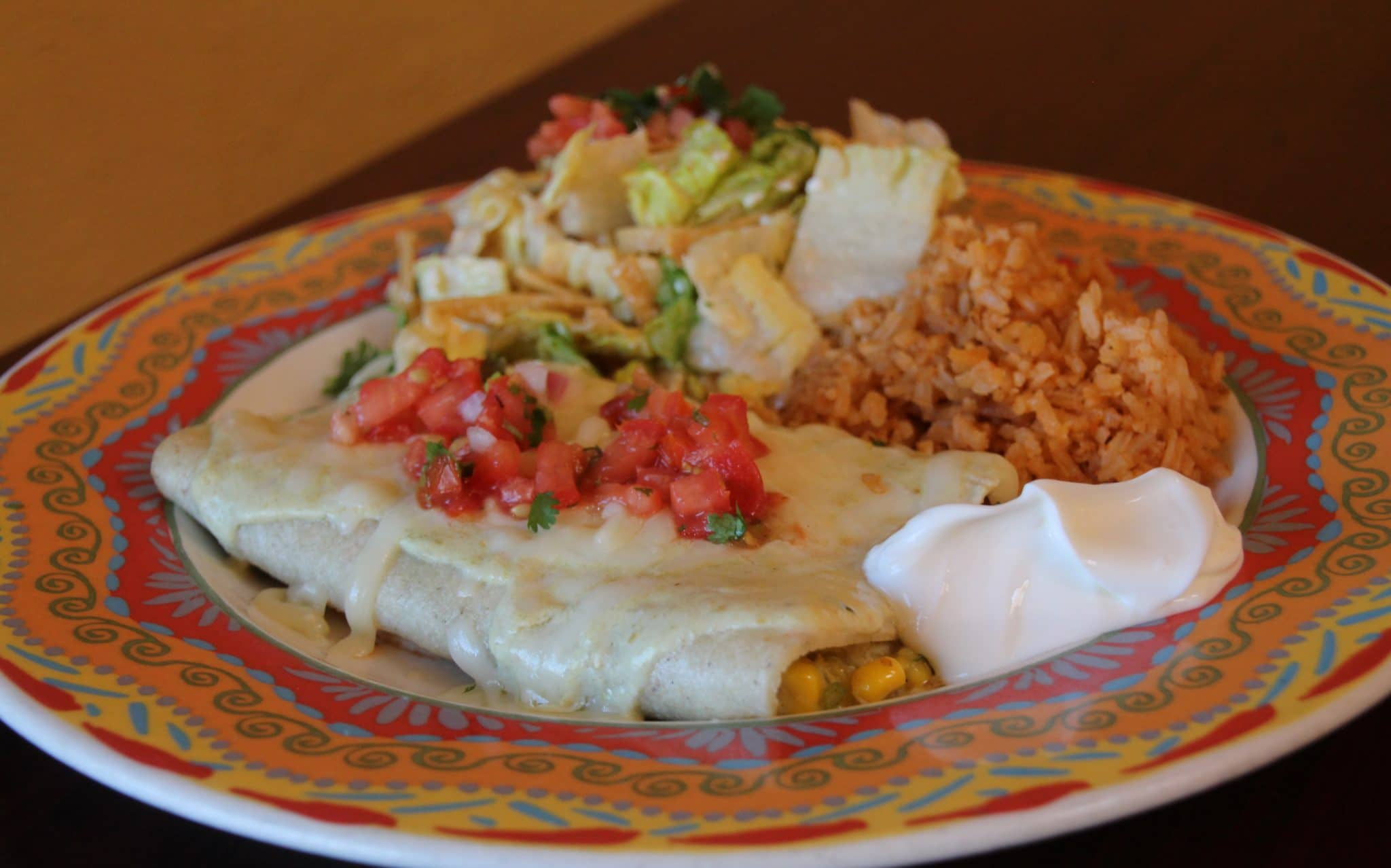 chicken enchiladas, chicken enchiladas authentic