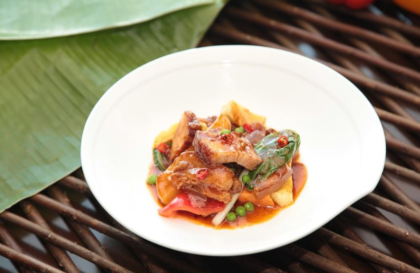 pork stew, pork stew recipe