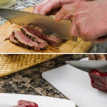 4 Best Brisket Knives: Carve Fresh Brisket With Ease