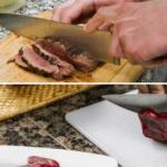 4 Best Brisket Knives: Carve Fresh Brisket With Ease