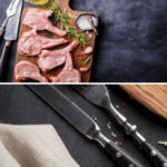 The Best JA Henckels Knives Review: How To Choose The Best German Chef