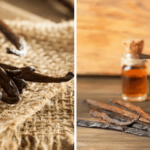 The Baking Differences with Vanilla Bean vs. Vanilla Extract