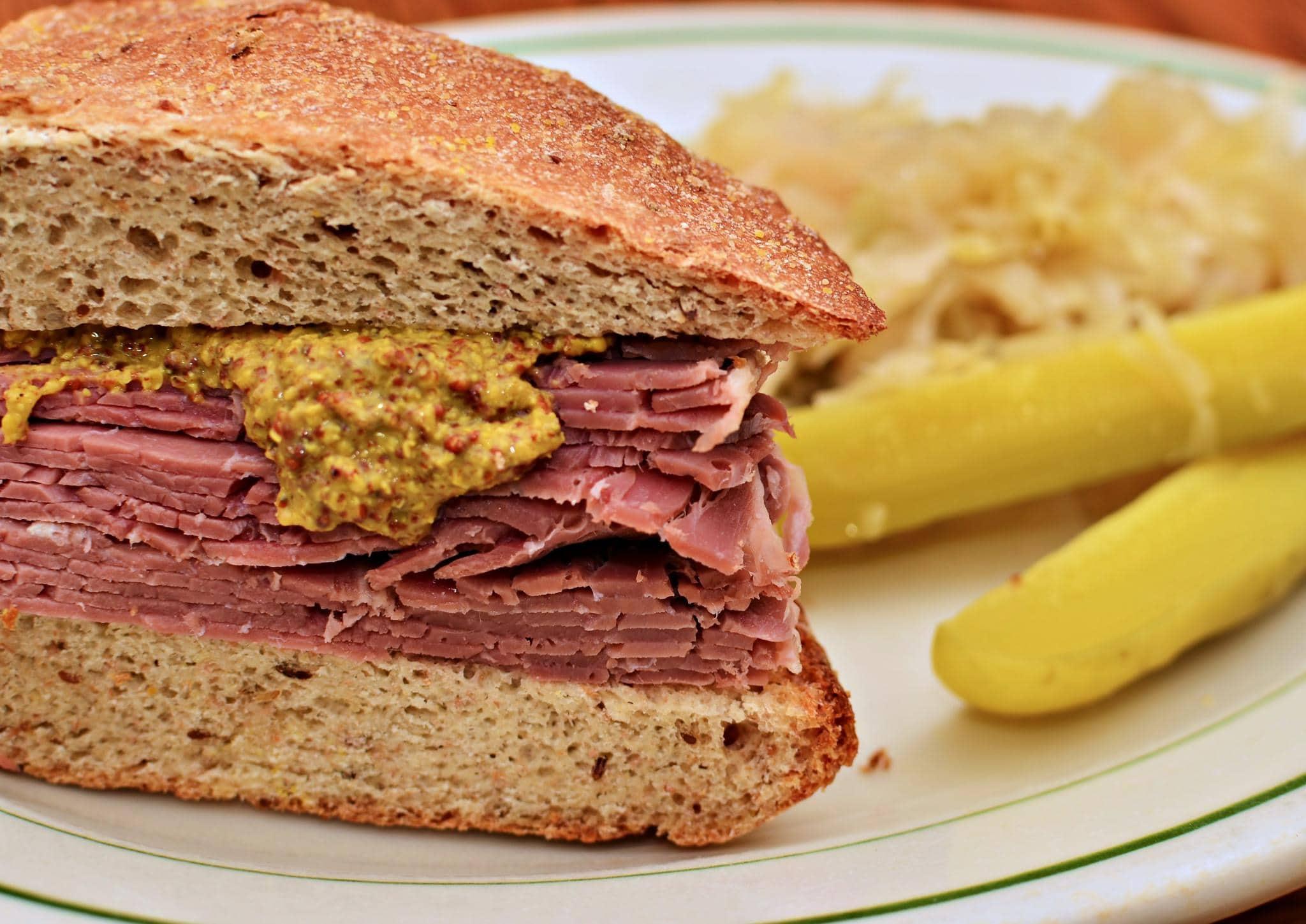 sandwich sauce, sandwich sauce recipe