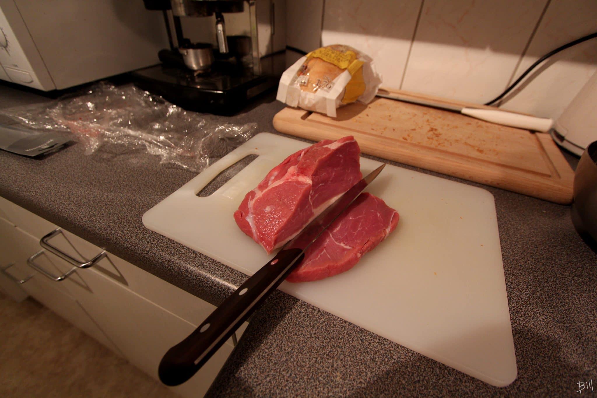 meat cutter equipment, professional meat cutter