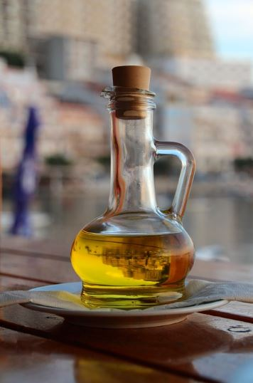 best brand of olive oil. olive oil salad dressing