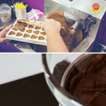 The Best Chocolate Tempering Machines: Crisp, Shiny Chocolate At Home
