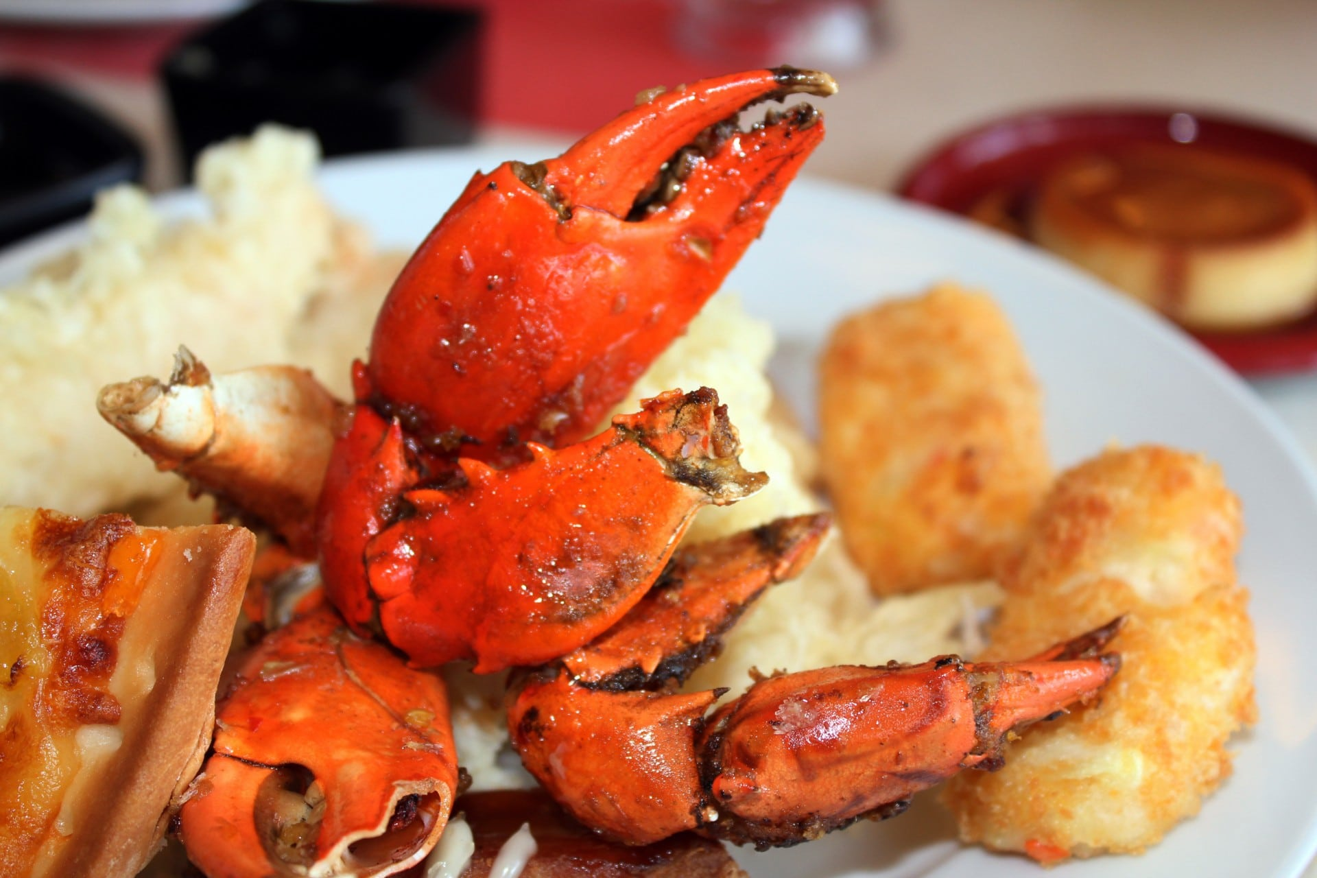 cooking lobster, how to eat a lobster