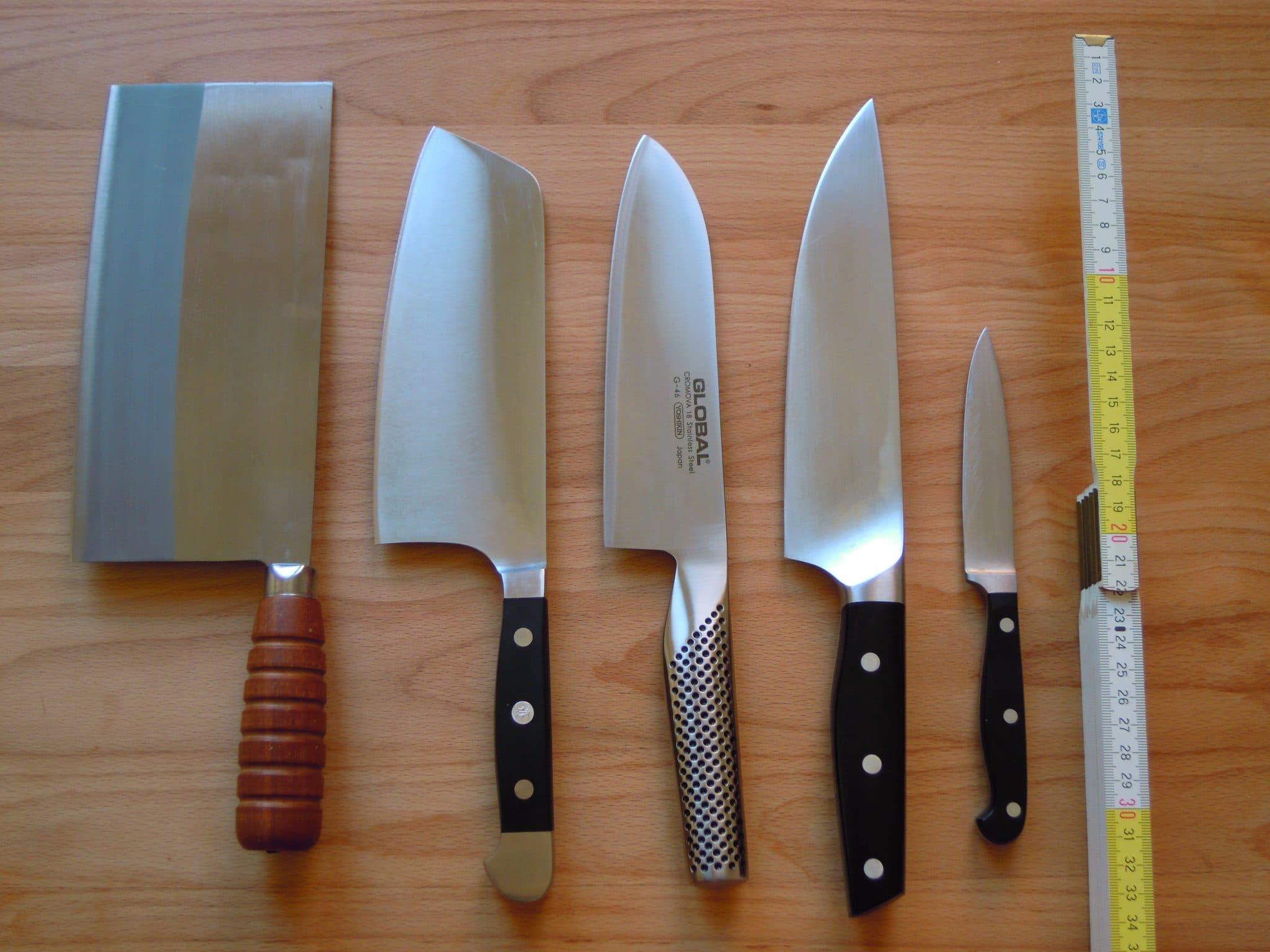 kitchen cooking utensil holder, cooking utensil reviews