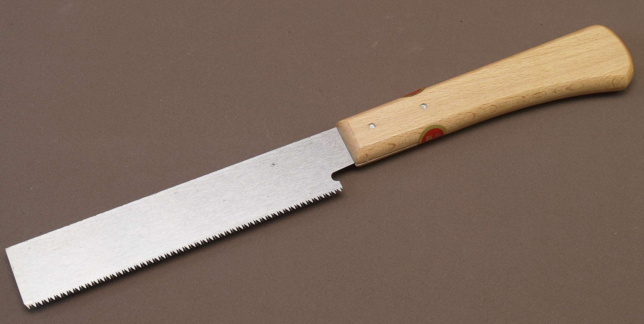 masahiro usuba, masahiro cutlery