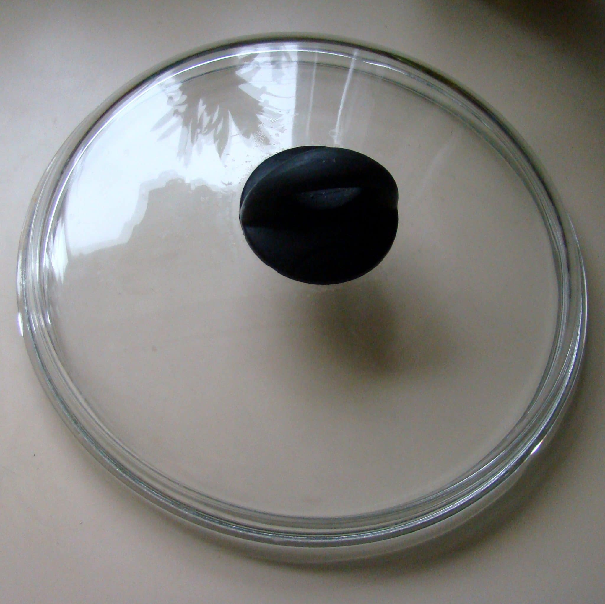 examples of kitchenware, ceramic kitchenware
