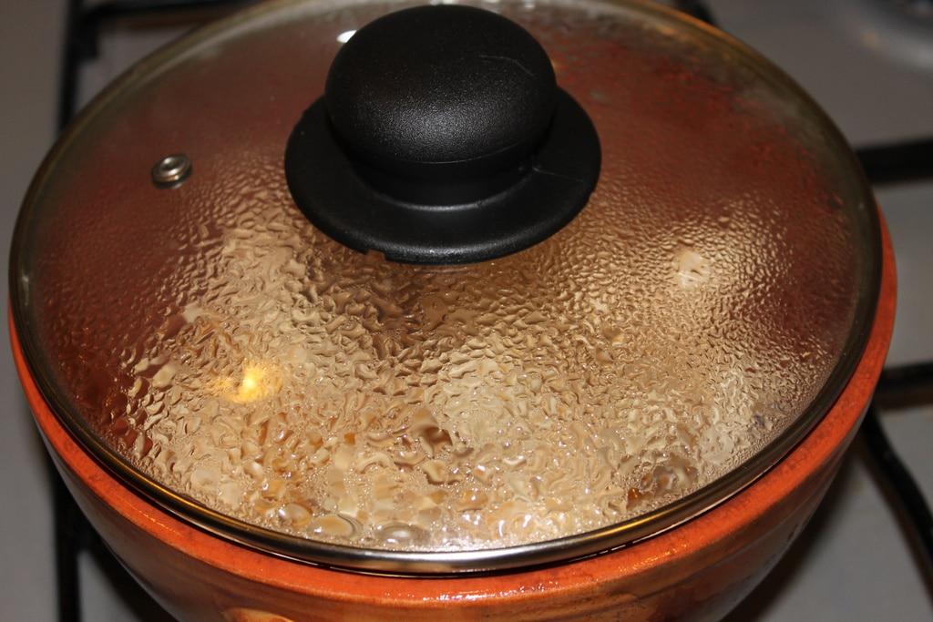 where to buy kitchenware, unique kitchenware items