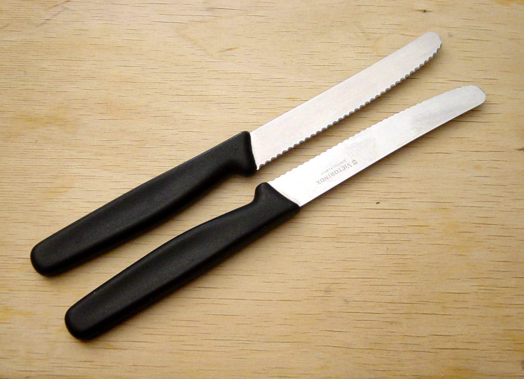 victorinox swiss army cutlery, victorinox swiss cutlery