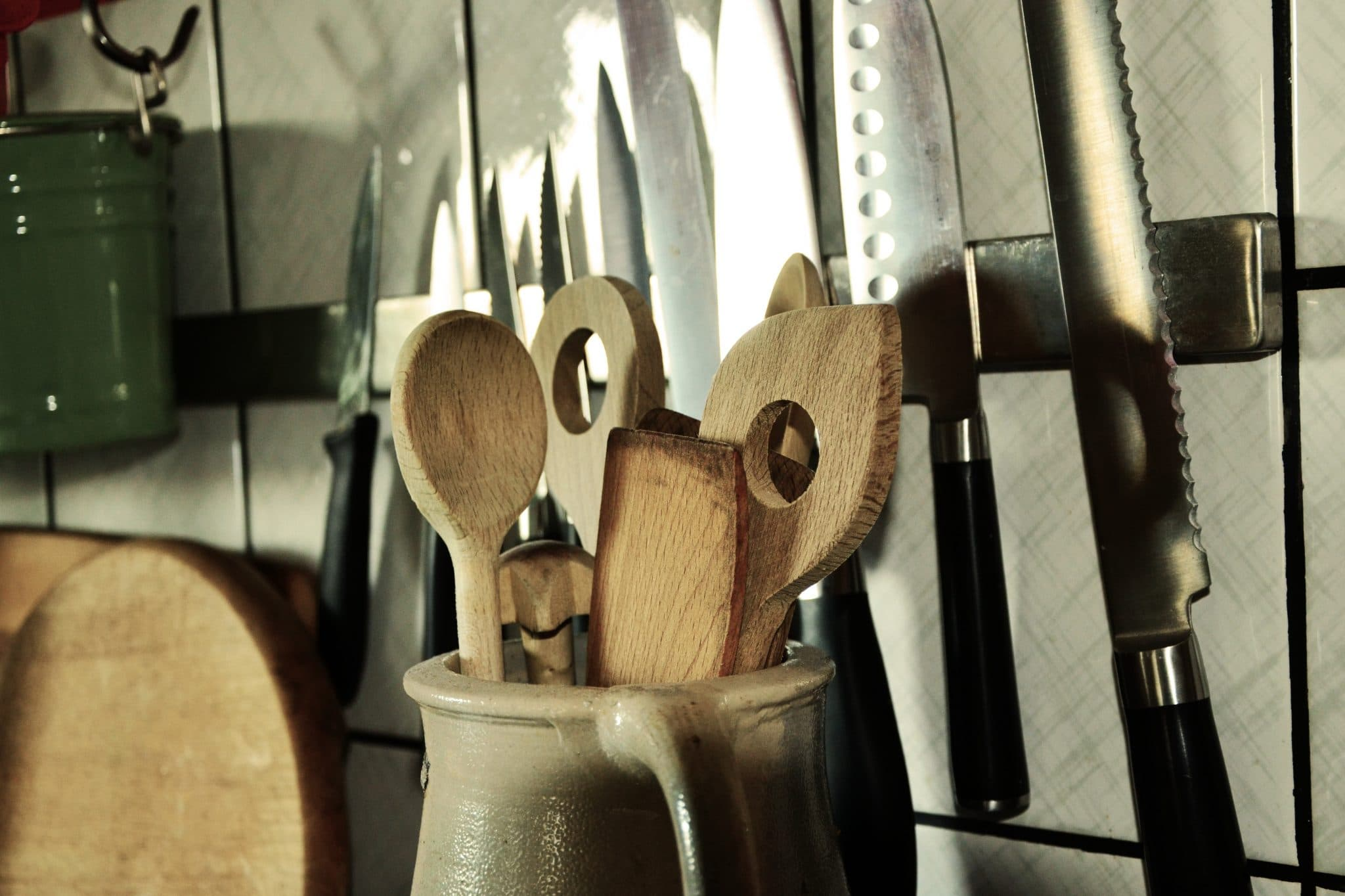 german cutlery brands, german cutlery set