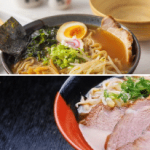 Chashumen Ramen: A Recipe And A Story