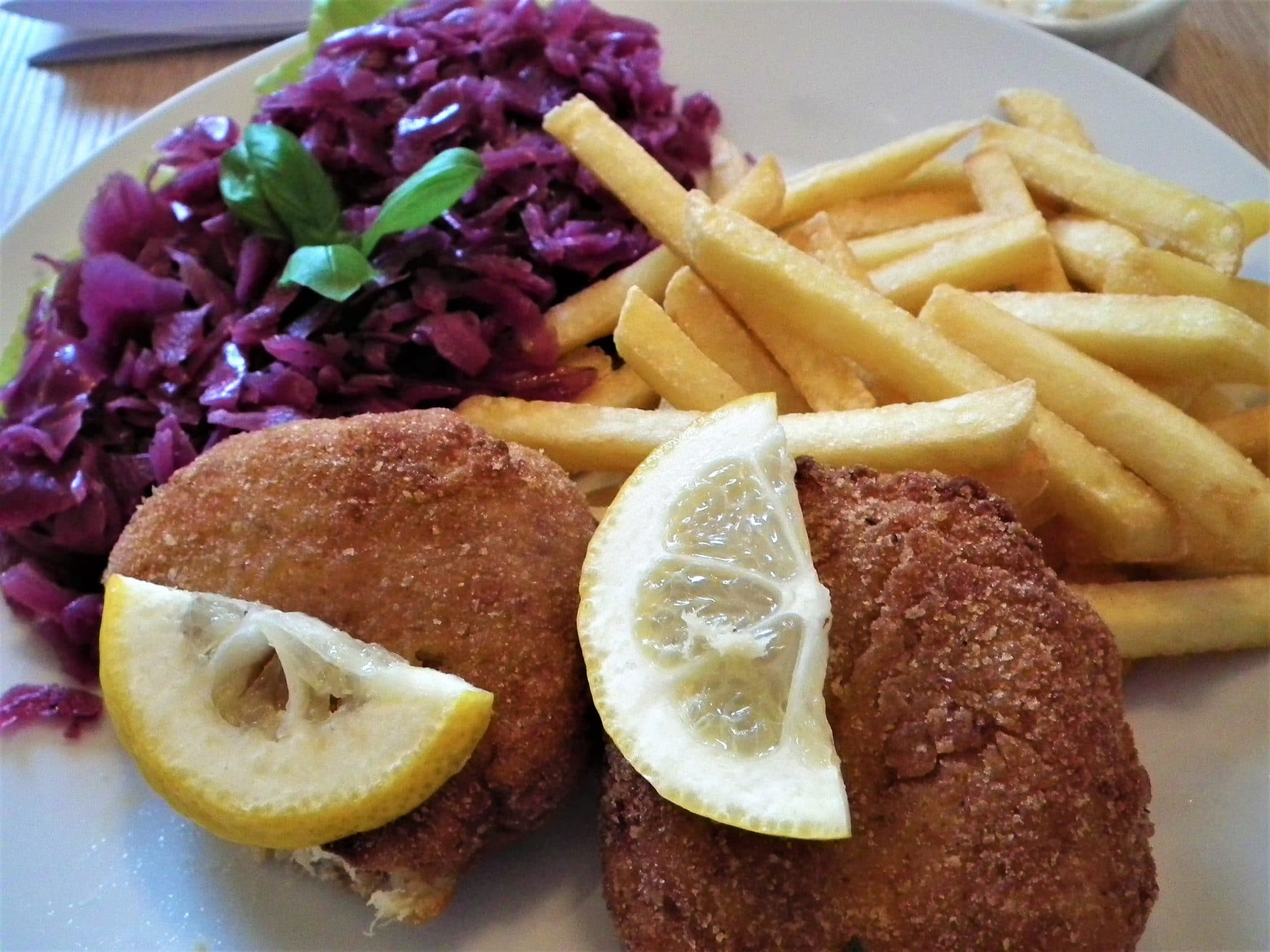 fish cutlet recipe, how to make fish cutlet