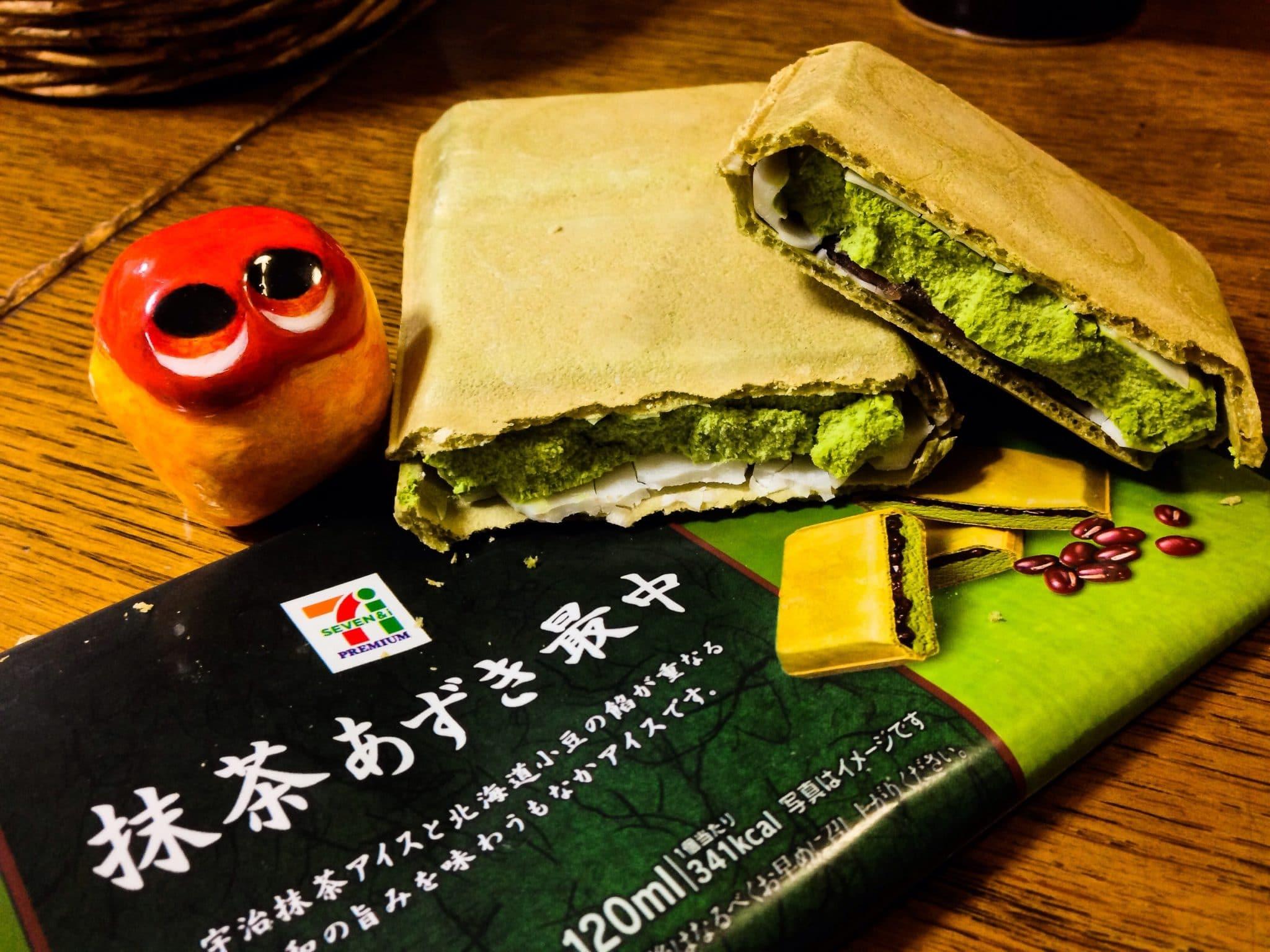 japanese waffle, japanese waffle recipe