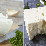 Mexican Cheese Battle Royale: Cotija vs Queso Fresco