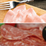 MORTADELLA:  All About this Meat, Balogna's Italian Ancestor