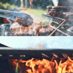 Pit Boss vs Traeger: Can Budget Backyard Barbecue Brands Beat the Best?
