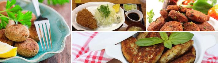 sangayaki, easy japanese fish recipes, japanese cutlet