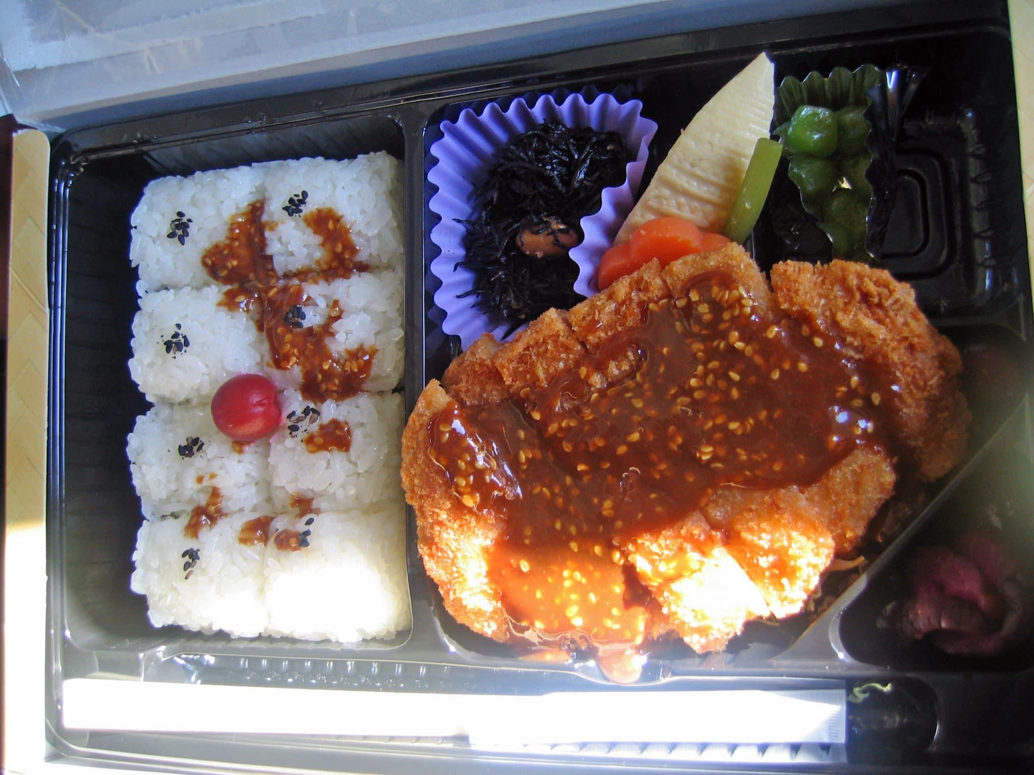 bento box lunch, bento lunch ideas