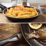 Swiss Diamond Cookware Reviews: How Does Swiss Diamond Really Hold Up?