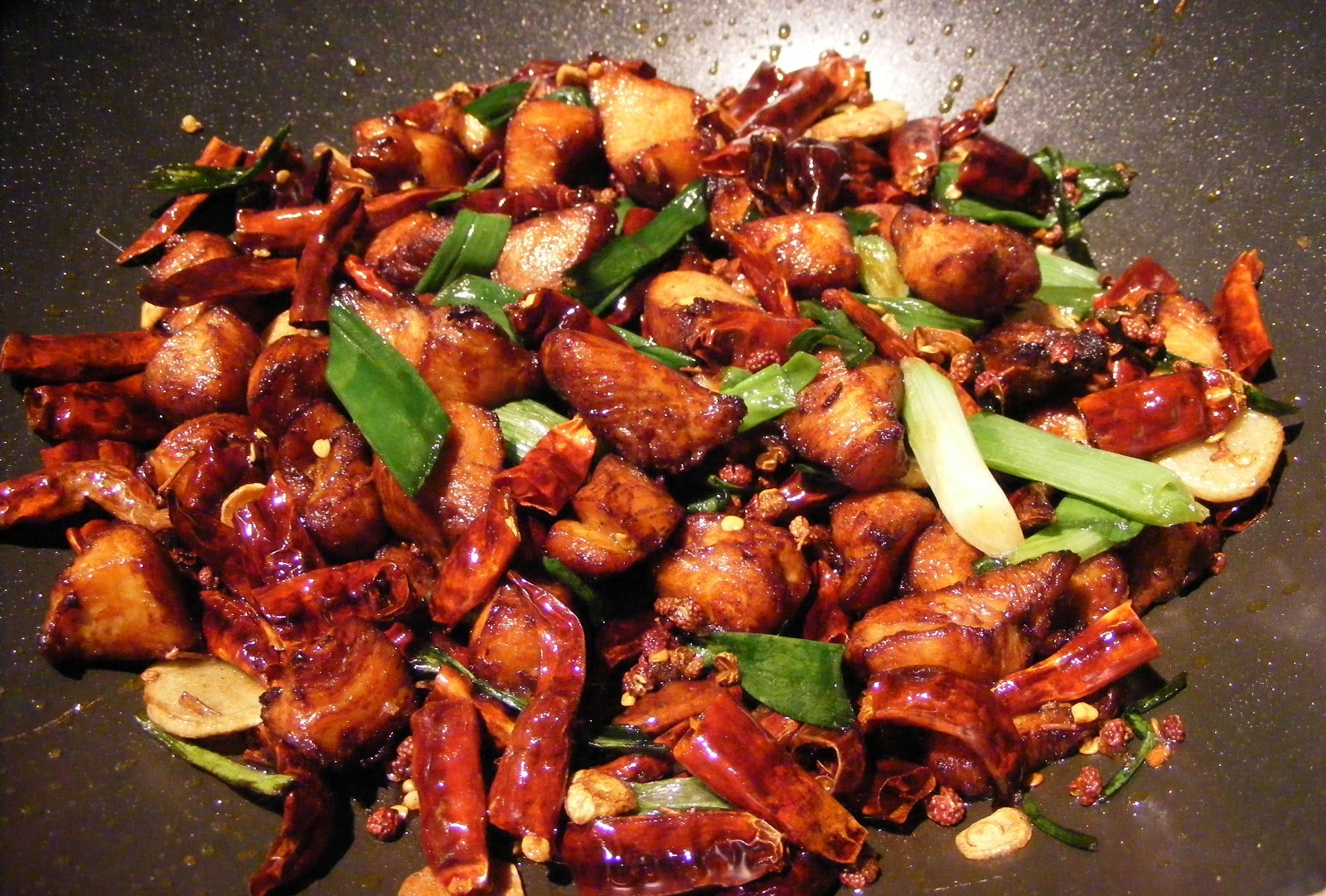 stir fry wok, stir fry wok recipe