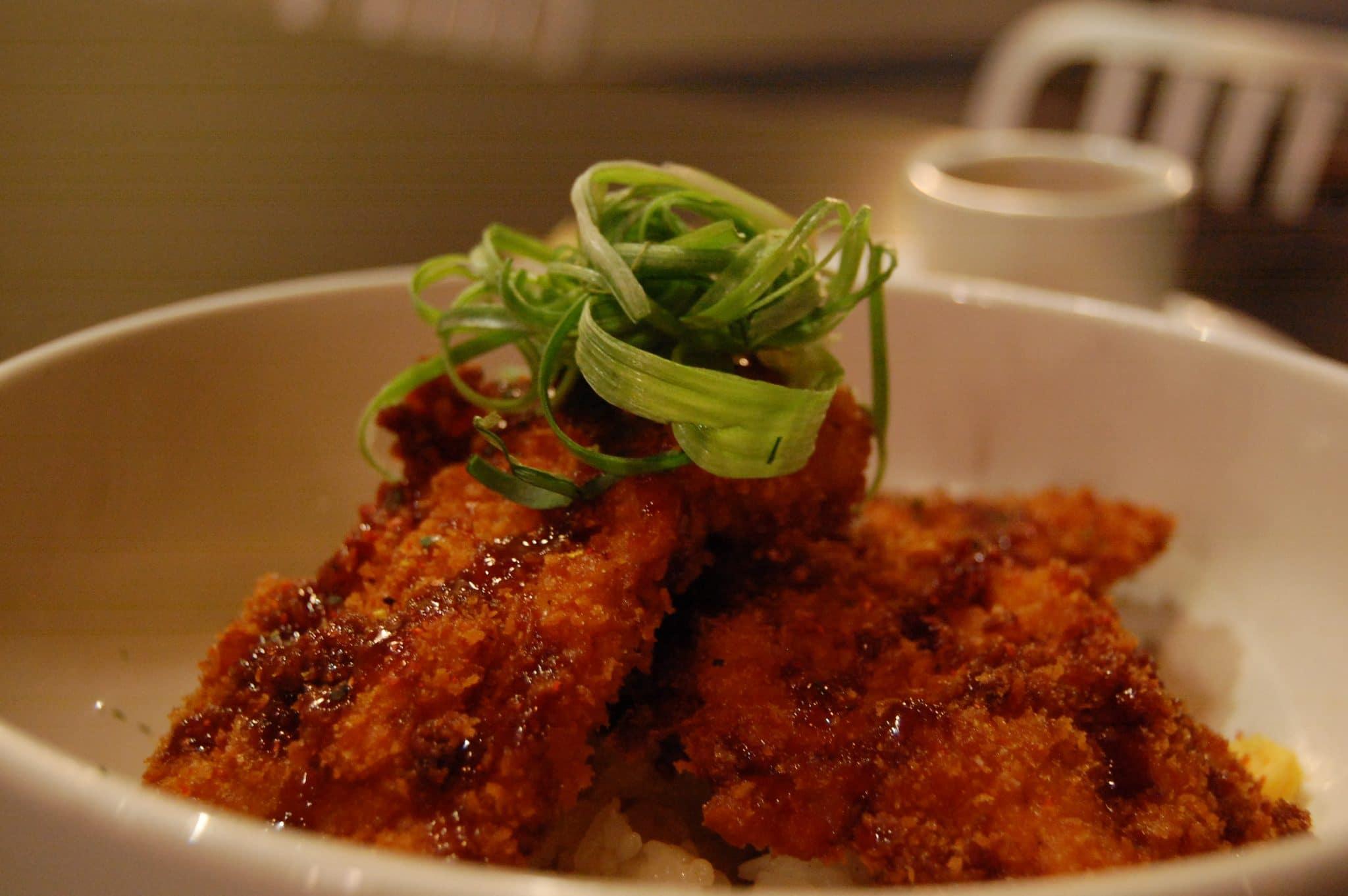 chicken cutlet recipe, how to make chicken cutlet