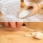 All You Need to Know about Proper Bamboo Cutting Board Care