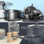 Berndes Cookware Review: Non-Stick That Really Lasts?