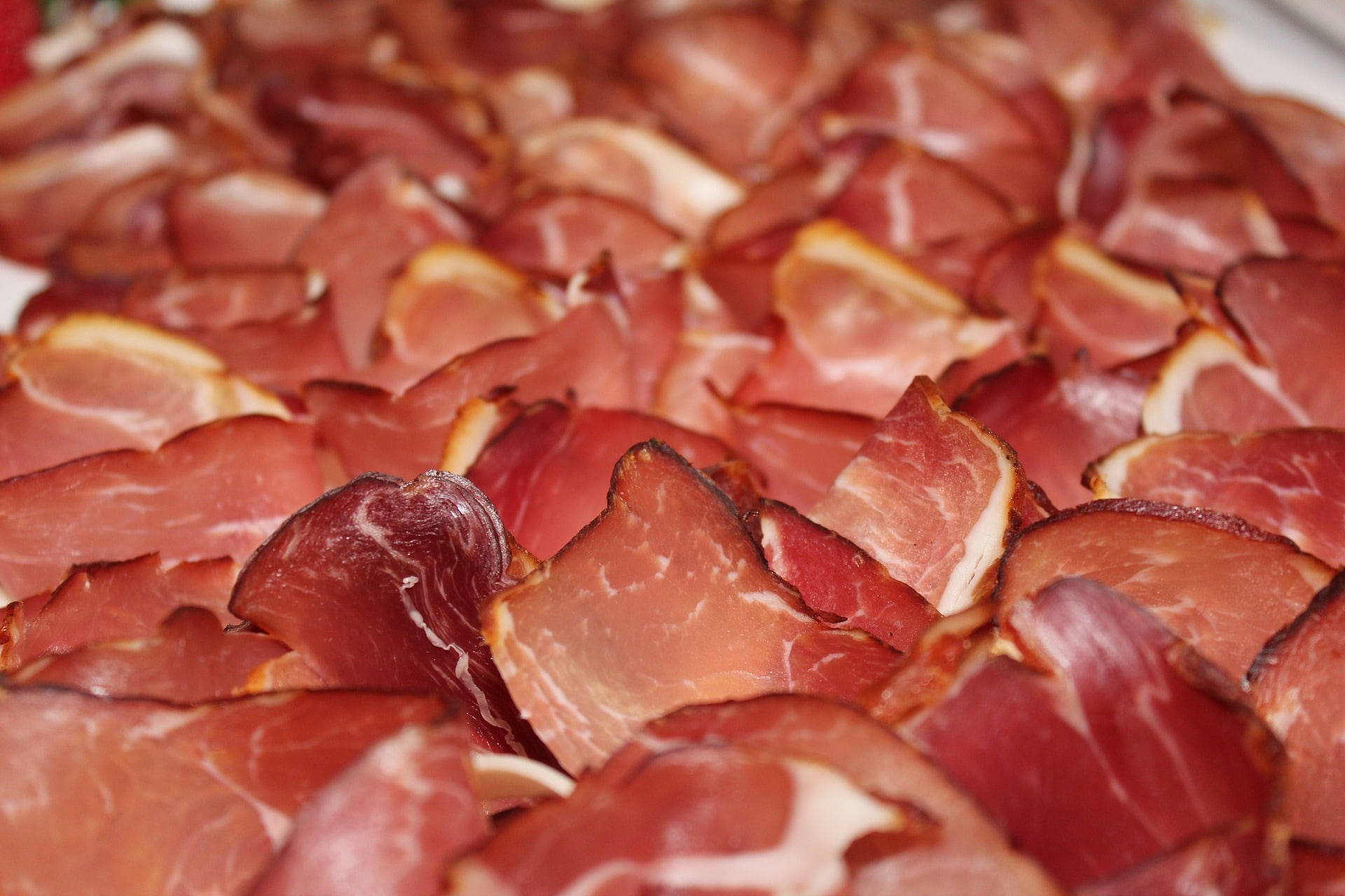 What is BLACK FOREST HAM? Is Meat Really Just for Sandwich?
