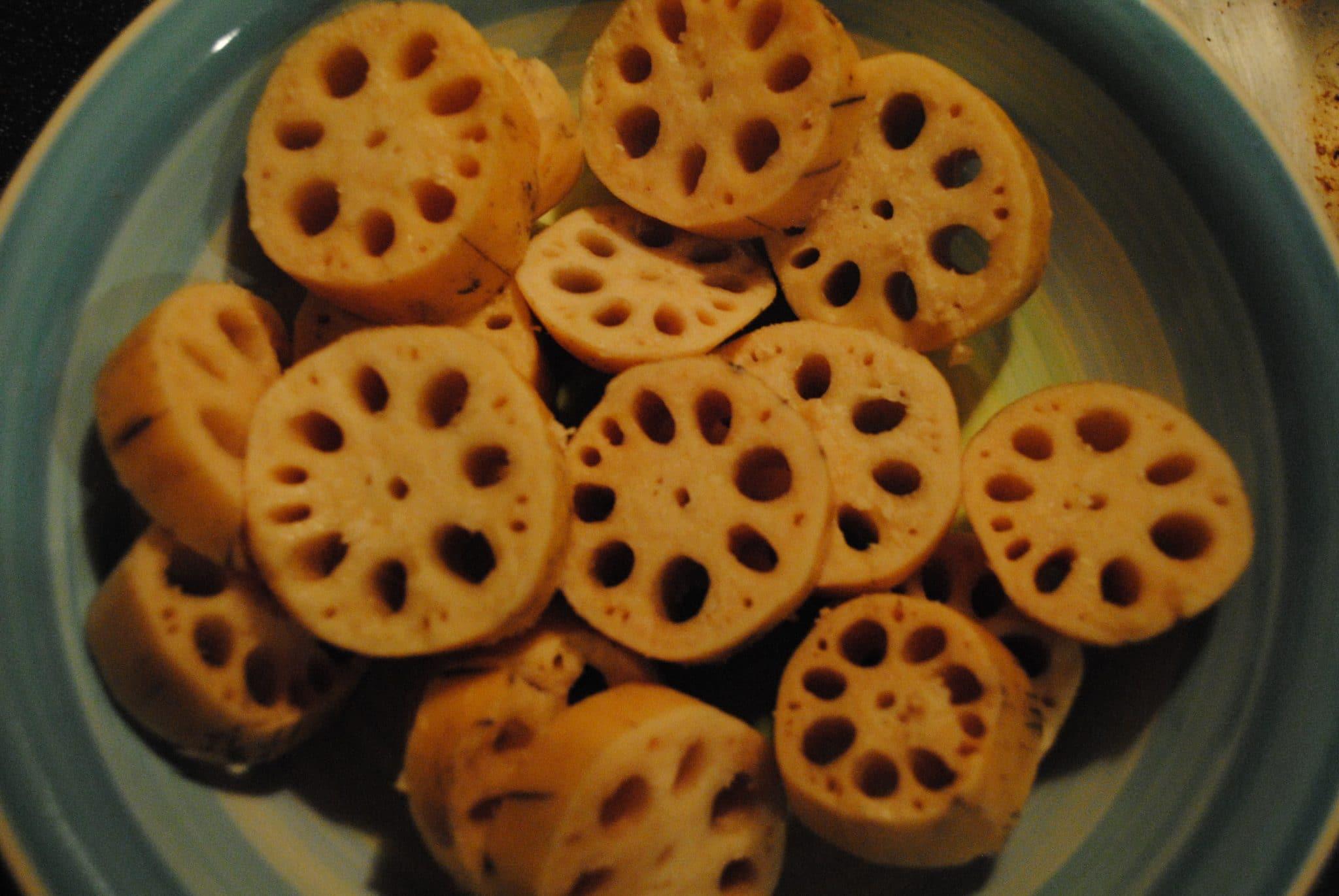 vegetable snack, vegetable snack recipe