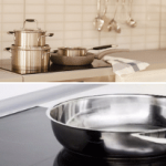 Cristel Cookware Review: Luxury Metal Pans That's Better