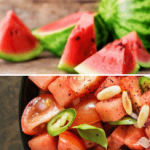 Love watermelons? Find out how to tell if a watermelon is ripe