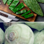 10 Strange Names of Vegetables that Taste Great