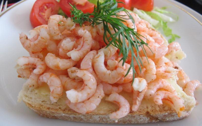 cooking prawns, cooking prawns recipe