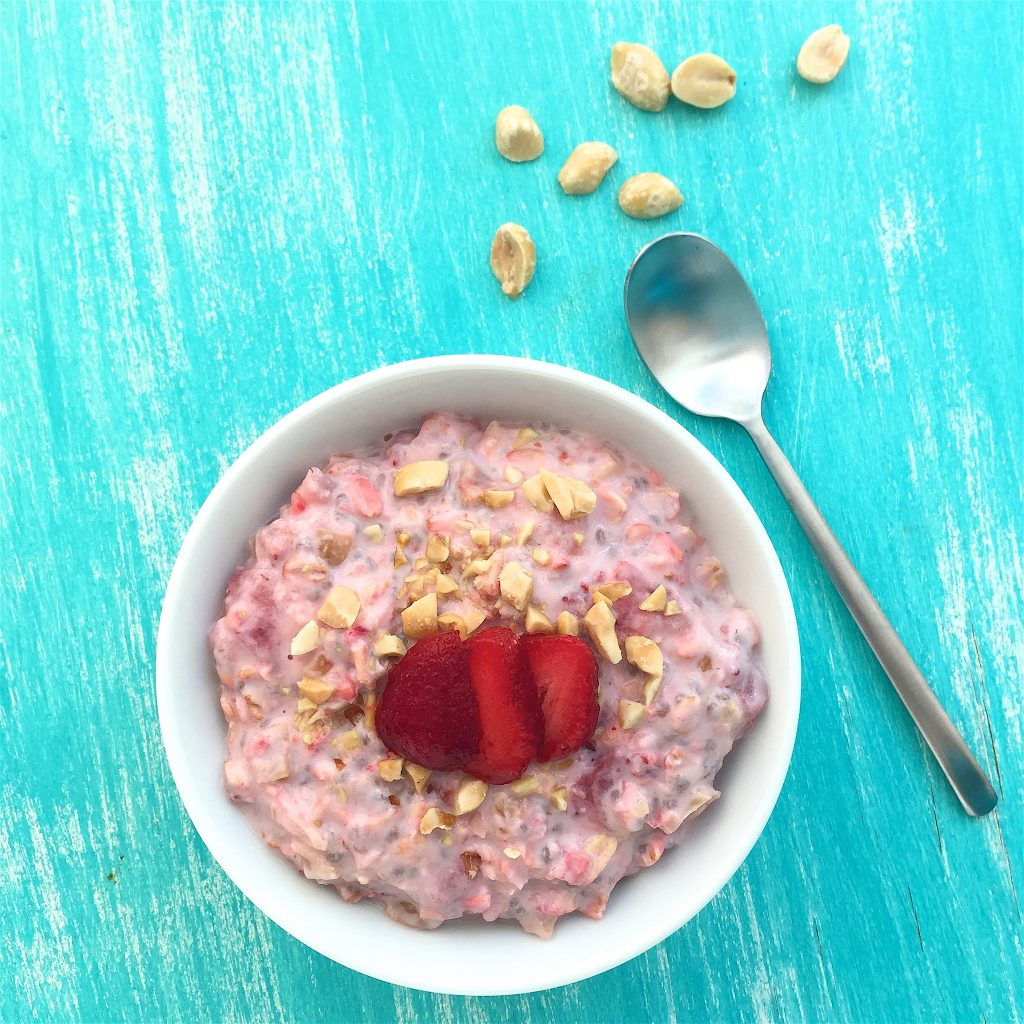 Healthy and Delicious Low Sodium Breakfast Recipes - On The