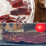 The Perfect Bacon Jerky Recipe